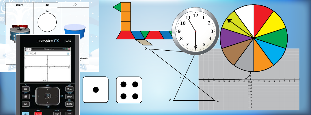 Math Clip Art. This is a collection of math clip art from Media4Math.