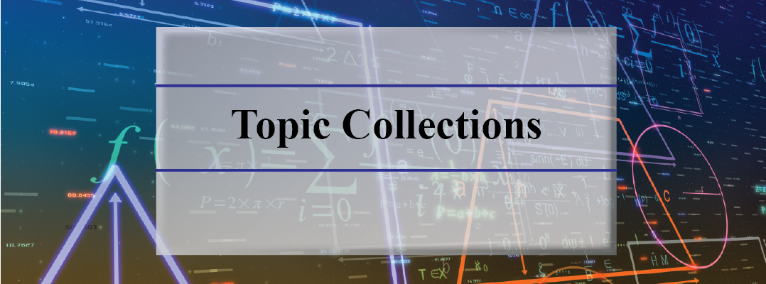 Topic Collections