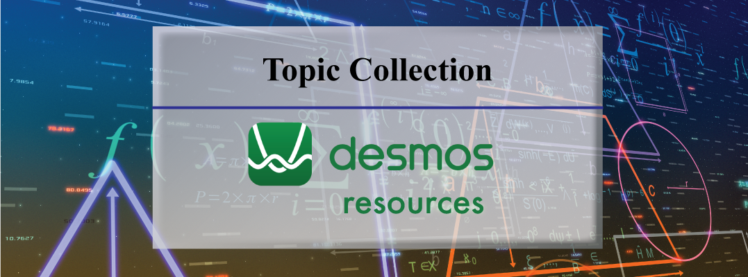 Desmos Resources