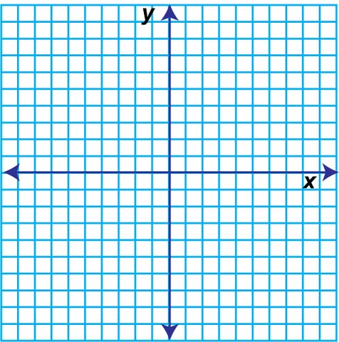 Grid math. Clip art coordinate media