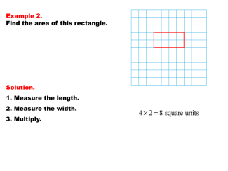 MathExample--Measurement--RectangleArea--Example2.png