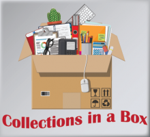 Collections in a Box