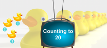 Counting1--Video1.png