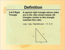 Definition--3-4-5RightTriangle.jpg