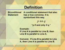 Definition--BiconditionalStatement.png