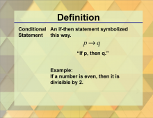 Definition--ConditionalStatement.png