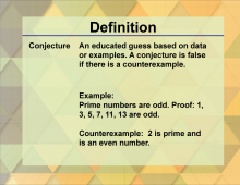 Definition--Conjecture.png