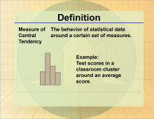 Definition--MeasureOfCentralTendency.png