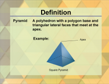 Definition--Pyramid.png