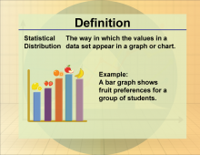 Definition--StatisticalDistribution.png