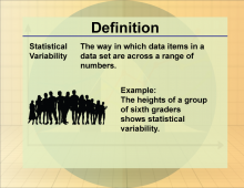Definition--StatisticalVariability.png
