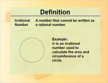 Definitions--IrrationalNumber-01.png