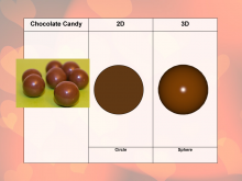 HolidayMathClipArt--ChocolateCandy.png
