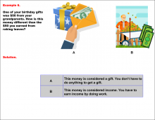 IncomeAndGifts--Example06.png