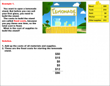 LemonadeStand--Example01.png