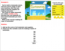 LemonadeStand--Example02.png