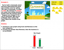 LemonadeStand--Example04.png