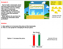 LemonadeStand--Example05.png