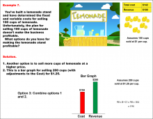 LemonadeStand--Example07.png