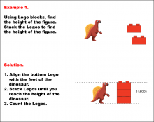 MeasuringWithLegos--Example01.png