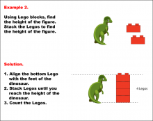 MeasuringWithLegos--Example02.png