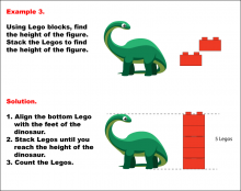 MeasuringWithLegos--Example03.png