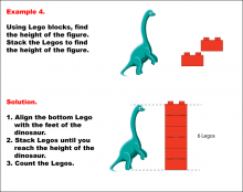 MeasuringWithLegos--Example04.png