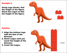 MeasuringWithLegos--Example05.png
