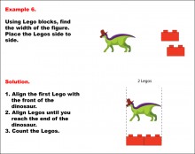 MeasuringWithLegos--Example06.png