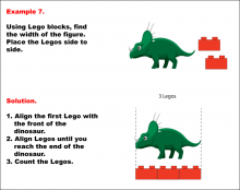 MeasuringWithLegos--Example07.png