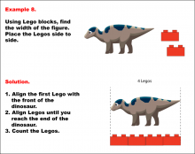 MeasuringWithLegos--Example08.png