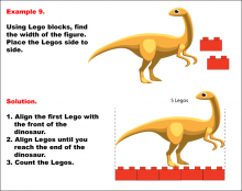 MeasuringWithLegos--Example09.png
