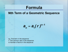 NthTermGeometricSequence.png