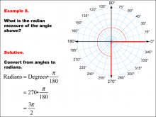 RadianMeasure--Example08.png