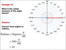 RadianMeasure--Example10.png
