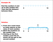 WholeNumbersOnNumberLines--Example20.png