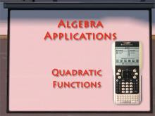 AlgApps--QuadraticFunctions00.jpg