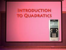 AlgApps--QuadraticFunctions01.jpg
