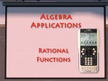 AlgApps--RationalFunction00.jpg
