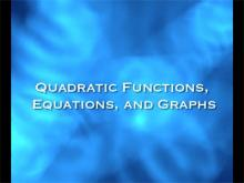 AlgNsp--QuadraticFunctions00.jpg