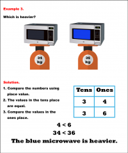 ComparingMeasurements--Example3.png