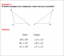 CongruentTriangles--Example01.png