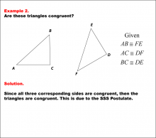 CongruentTriangles--Example02.png