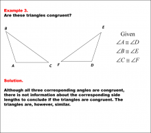 CongruentTriangles--Example03.png