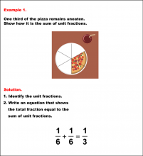 DecomposingFractions--Example1.png