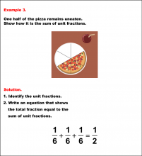 DecomposingFractions--Example3.png