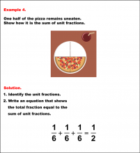 DecomposingFractions--Example4.png