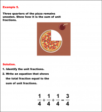DecomposingFractions--Example5.png
