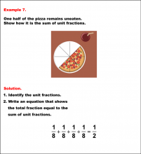 DecomposingFractions--Example7.png