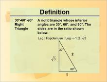 Definition--30-60-90RightTriangle.jpg